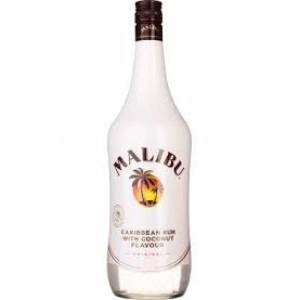 Malibu coco 0,7 ltr