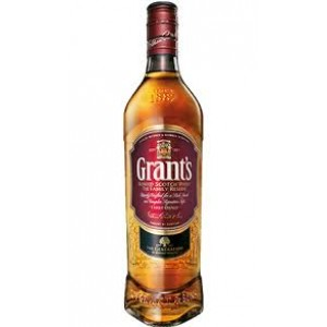 Grants's 1,0 ltr