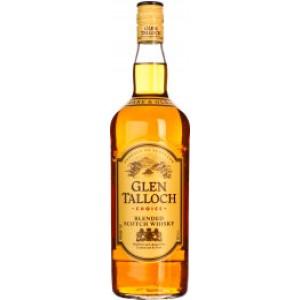 Glen talloch classic 1,0 ltr (Vaste lage prijs!)