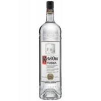 ketel one wodka 1.0 ltr