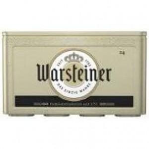 Warsteiner krat 24x0.3